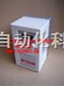 VFS7E-2004P TOSHIBA PLC现货供应