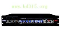 时序电源控制器 型号:HF8/PSC801B