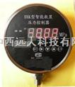 CAFE2-DXK-GP-2.5-B-M-K4-B1-智能数显压力控制器 型号:CAFE2-DXK-GP-2.5-B-M-K4-B1