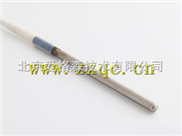 81M/ST01-土壤温度传感器