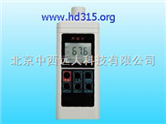 SJ7AZ68242-噪声类/噪声测定仪\声级计/噪音计/分贝计型号SJ7AZ68242(现货)AZ8928教