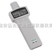 RM1501台湾泰仕光电式转速表RM-1501非接触转速计RM 1501可接电脑