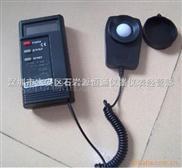TES1330A台湾泰仕照度计TES-1330A数字式照度计TES 1330A照度计