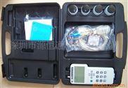 TES1380K台湾泰仕PH值测试仪TES-1380K酸碱度测试仪TES 1380K