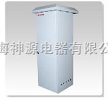 塔式抽油机变频控制柜