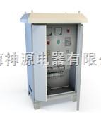 抽油机专用节能柜