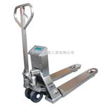 XK-3190海南叉车秤厂商,2吨叉车秤,2吨叉车秤/插车金刚王