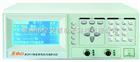 JK2512B多路电阻测试仪,多路电阻测试仪厂家