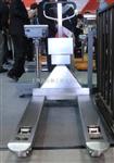 """XK-3190""""四川叉车秤价格,电子叉车秤,叉车称""""称量精密仪"""