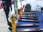 XK-3190天津叉车秤,3吨叉车秤,2.5T叉车秤称/巨霸叉车衡