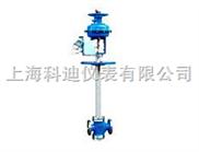 ZMBN-D-气动低温调节阀