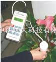 HT4-TZS-I-土壤水分测定仪 中国 型号:HT4-TZS-I