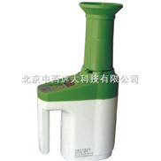 型号:HT4-LDS-1H库号:M341781-谷物水分测定仪/粮食水分测定仪/玉米水分测量仪