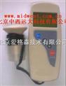 SD11/608-肉类水分检测仪