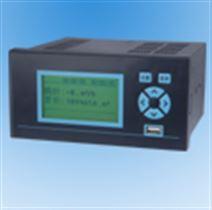 XSR10FC系列补偿流量积算记录仪(原XSJBC)