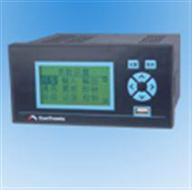 XSR10F系列流量积算记录仪(原XSJC)