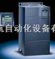 MicroMaster440矢量型变频器