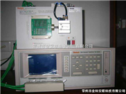 3259A-高频变压器综合测试仪