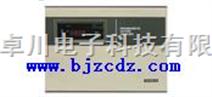 磁氧分析仪(通用型)