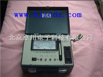 粮食水份测量仪