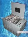 ZHA-G大型冷冻气浴振荡器