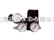 EPC-1000-电气转换器