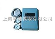 QZD-2000i、QZD-2001i-电气转换器