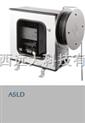 英国partech中国代表处 在线污泥界面检测仪/在线式污泥界面监测仪(0-1,500 mg/l,电