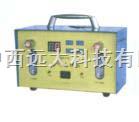 双气路大气采样仪 型号:NB5-QC-2A