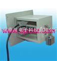 WD.02-100-角位移传感器