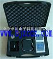 WD.12-101-数字涡流导电仪