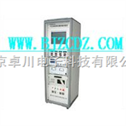SY.91-FCA2000-发动机自动测控系统