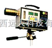 矿用粉尘采样器 型号:CK20AKFC92A