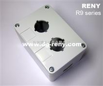 台湾雷力原装进口按钮开关 IP65防水防油防尘