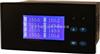 YK-18LCD智能八通道温度显示调节仪