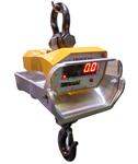 OCS-XZ-UP单面直视耐高温型 上海直视吊秤松江1-20T直视吊秤 颛桥20T直视吊秤