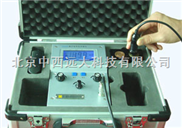 数显金属电导率仪 型号:XB6-D60K-K库号:M296488