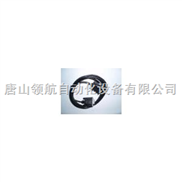 台达PLC编程电缆线PLC下载线PLC数据线