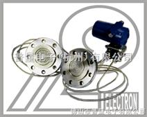 PT500-11511151差压变送器的报价