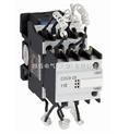 CDC9切换电容器接触器