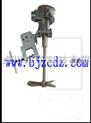 WD.35-ARM1-气动搅拌器/便捷式夹桶式搅拌机
