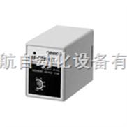 61F-GPN-BT/BC-DC电源导电式液位开关