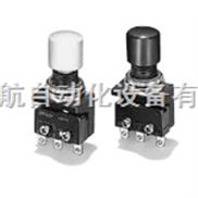 A2A-超小型按钮开关(圆型ф10.5)