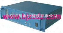 热导式氢气分析仪