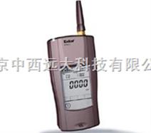 便携式有毒气体检测仪 NH3 中国 型号:STA24-EP-200-2