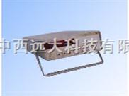 HG1943A-数字交直流电压表