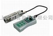 DHP 1040德国DIAS红外测温仪编程器DHP1040