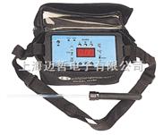 IQ350型氯化氢气体检测仪 美国IST氯化氢气体检测仪 IQ-350