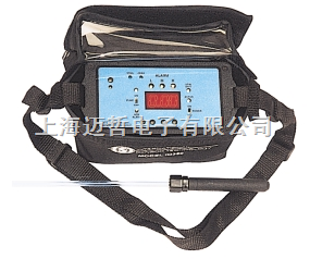 IQ350型乙醇�怏w�z�y�x美��IST 乙醇�怏w�z�y�xIQ-350