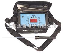 IQ350型甲醇气体检测仪美国IST 甲醇气体检测仪IQ-350